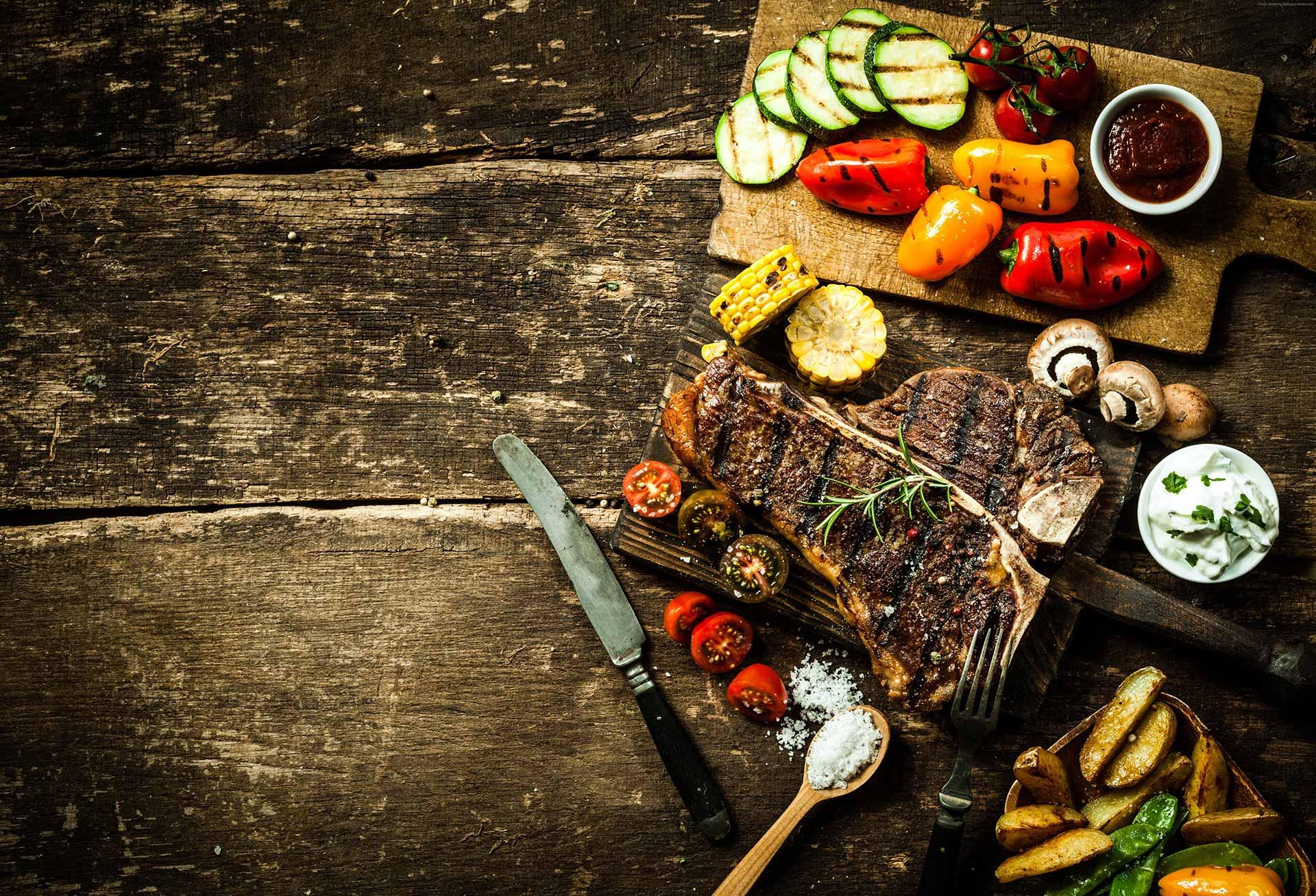 board-food